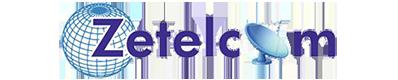 Zetelcom.com