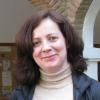 Melissa Gallardo