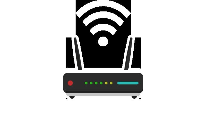 Hasta 50Mb con zetelcom